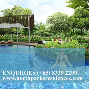 North-Park-Residences-2