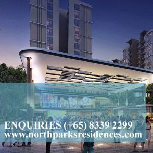 North-Park-Residences-6